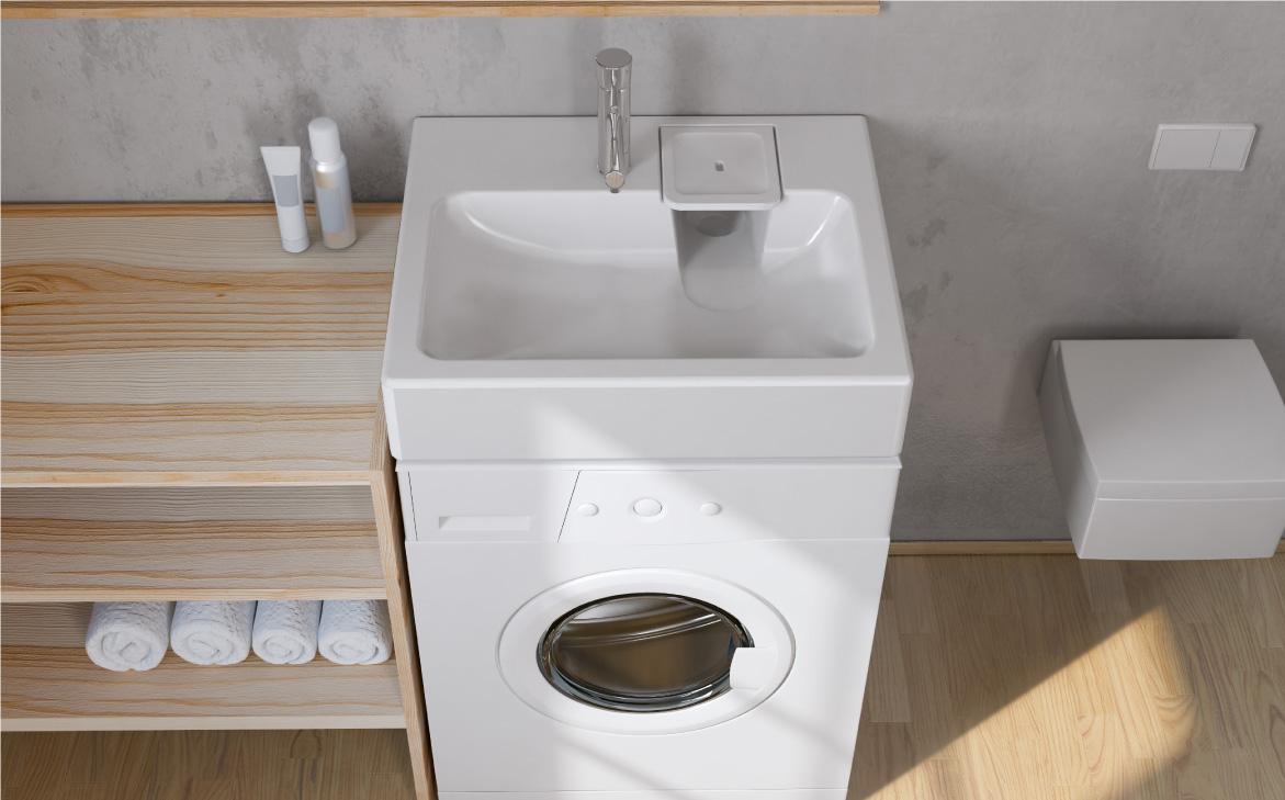 compactino wbx 102. Black Bedroom Furniture Sets. Home Design Ideas